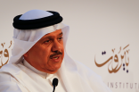 الدكتور عبد اللطيف الزياني