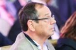 Alain Gresh