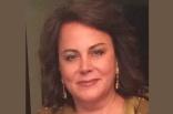 Nahla Haidar